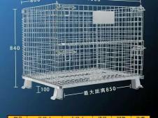 宁波A-5仓储笼